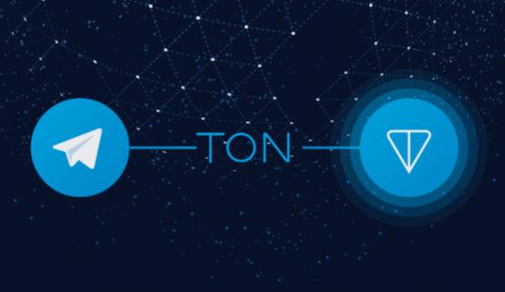 Telegram и TON: история разбирательств с SEC по токенам Gram и соглашениям о покупке токенов грам