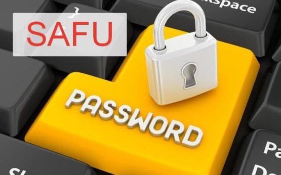 Как придумать пароли для криптовалют и обезопасить аккаунт на бирже и другие