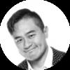 Jeremy Liew: 1 BTC = $500 000 (к 2030) прогноз цены биткоина