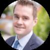 Andy Edstrom: капитализация криптовалют = $8 триллионов (к 2030)