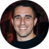 Anthony Pompliano: 1 BTC = $100 000 (к 2021)