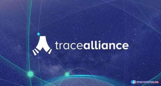 Trace Alliance