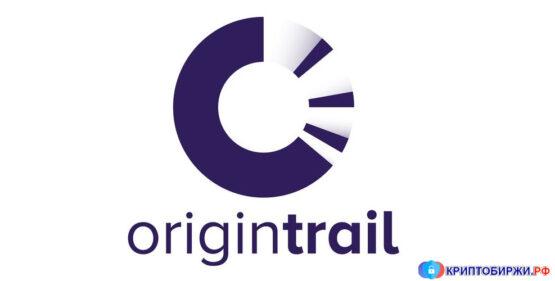 OriginTrail Summary